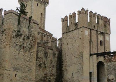 2013-Italien-Sirmione_IMG_1157