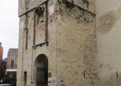 2013-Italien-Sirmione_IMG_1159