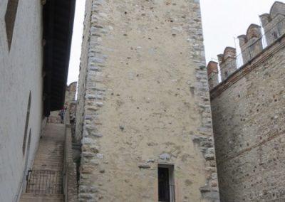 2013-Italien-Sirmione_IMG_1163