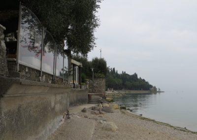 2013-Italien-Sirmione_IMG_1166