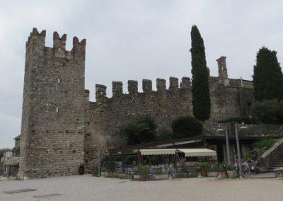 2013-Italien-Sirmione_IMG_1168