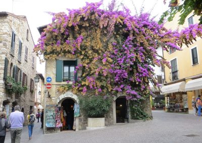 2013-Italien-Sirmione_IMG_1177