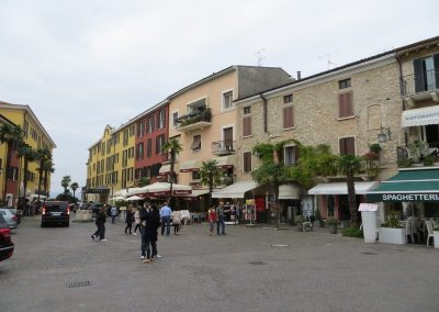 2013-Italien-Sirmione_IMG_1182