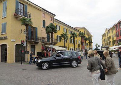 2013-Italien-Sirmione_IMG_1183