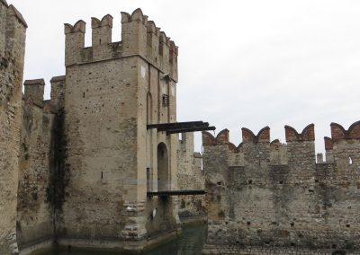 2013-Italien-Sirmione_IMG_1187