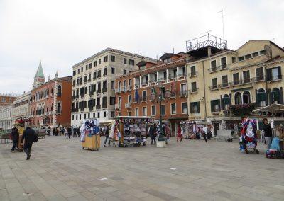 2013-Italien-Venedig_IMG_1215