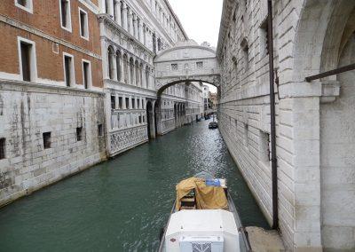 2013-Italien-Venedig_IMG_1216