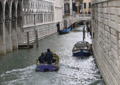 2013-Italien-Venedig_IMG_1217