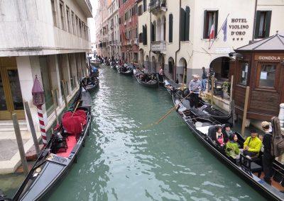 2013-Italien-Venedig_IMG_1225