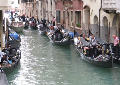 2013-Italien-Venedig_IMG_1226