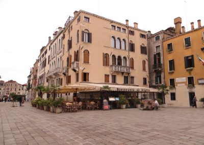 2013-Italien-Venedig_IMG_1227