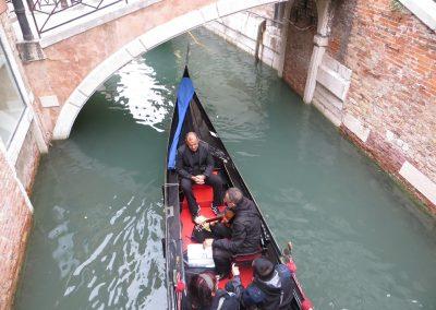2013-Italien-Venedig_IMG_1230