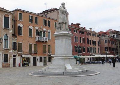 2013-Italien-Venedig_IMG_1235