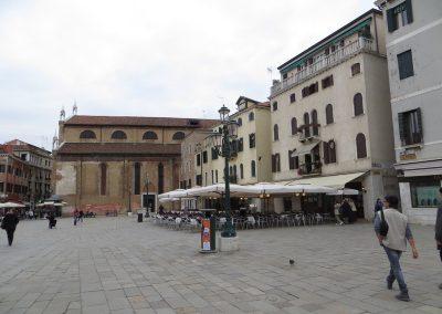 2013-Italien-Venedig_IMG_1236
