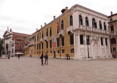2013-Italien-Venedig_IMG_1237