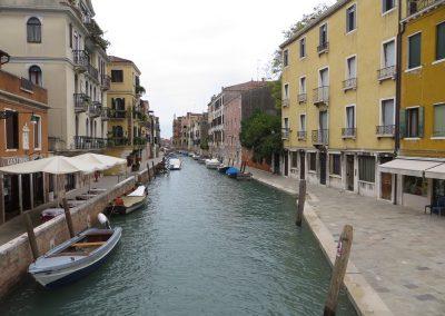 2013-Italien-Venedig_IMG_1246
