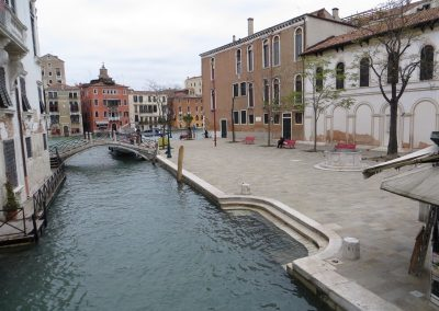 2013-Italien-Venedig_IMG_1247