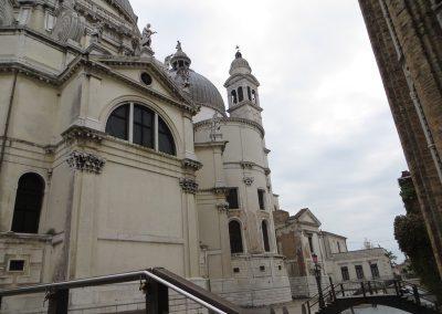 2013-Italien-Venedig_IMG_1250