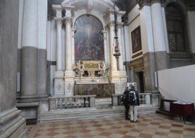 2013-Italien-Venedig_IMG_1258