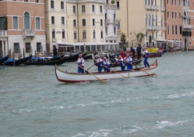 2013-Italien-Venedig_IMG_1264