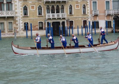 2013-Italien-Venedig_IMG_1265