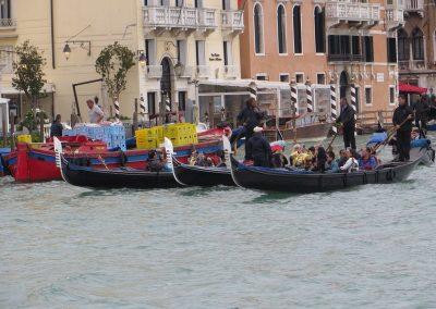 2013-Italien-Venedig_IMG_1266