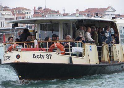 2013-Italien-Venedig_IMG_1268