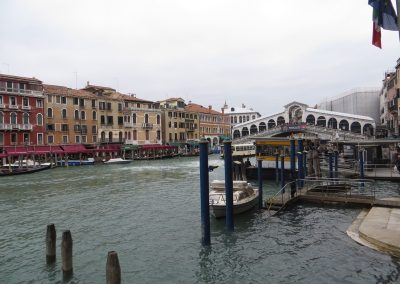 2013-Italien-Venedig_IMG_1270
