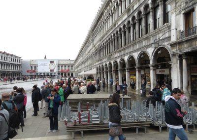2013-Italien-Venedig_IMG_1271