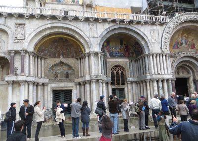 2013-Italien-Venedig_IMG_1272