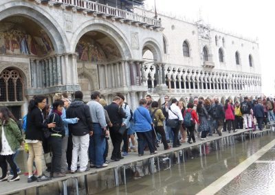 2013-Italien-Venedig_IMG_1273