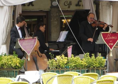 2013-Italien-Venedig_IMG_1278
