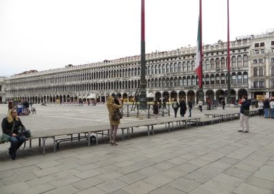 2013-Italien-Venedig_IMG_1294