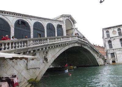 2013-Italien-Venedig_IMG_1302