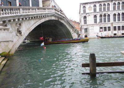 2013-Italien-Venedig_IMG_1303