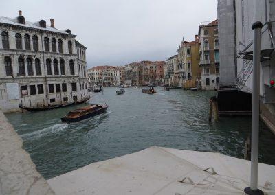 2013-Italien-Venedig_IMG_1304