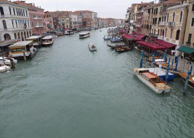 2013-Italien-Venedig_IMG_1305