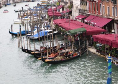 2013-Italien-Venedig_IMG_1306