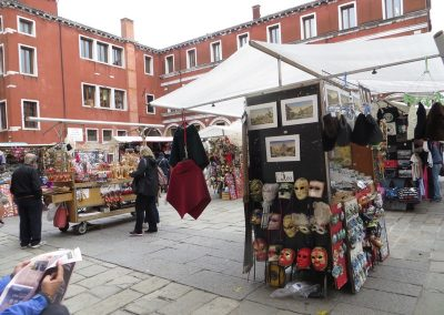 2013-Italien-Venedig_IMG_1311