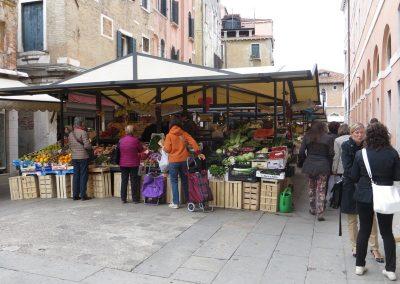 2013-Italien-Venedig_IMG_1312