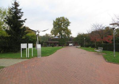 2014-BadBellingen_2865