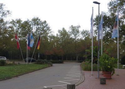 2014-BadBellingen_2870