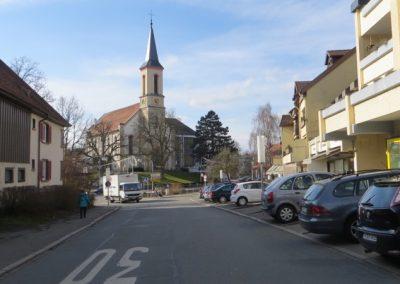 2014-BadDürrheim_IMG_1541