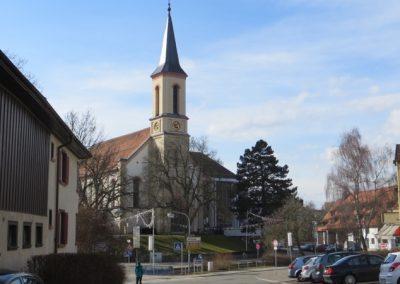 2014-BadDürrheim_IMG_1542