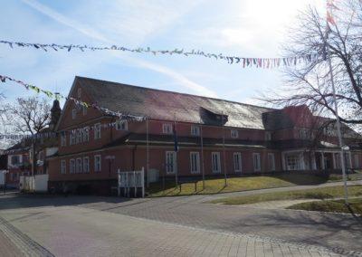 2014-BadDürrheim_IMG_1544