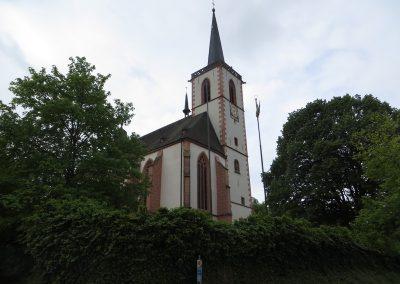 2014-Deutschland-Klausen_IMG_1913