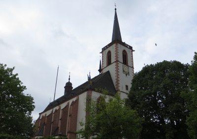 2014-Deutschland-Klausen_IMG_1914