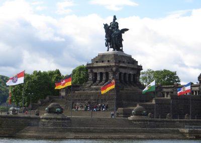 2014-Deutschland-Koblenz_IMG_2053