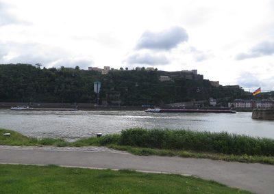 2014-Deutschland-Koblenz_IMG_2056