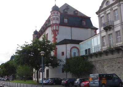 2014-Deutschland-Koblenz_IMG_2058